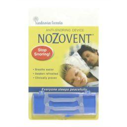 ヤマオカインターナショナルコーポレーション ノゾヴェント 鼻腔拡張 2P 衛生医療 鼻腔拡張グッズ