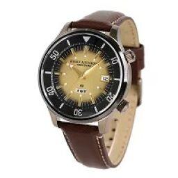 オリエント(ORIENT) リバイバルコレクション キングダイバー 腕時計  メンズ