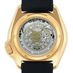 セイコー(SEIKO) センス スタイル エヴィセン 腕時計  メンズ