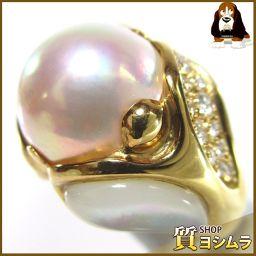 SELECT JEWELRY【セレクトジュエリー】 リング・指輪  レディース