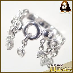 SELECT JEWELRY【セレクトジュエリー】 デザイン リング・指輪 /ダイヤモンド レディース