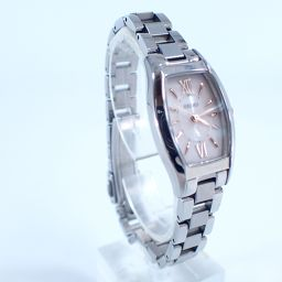 SEIKO【セイコー】 SSVR131 7912 腕時計 ステンレス レディース