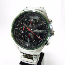 ARMANI EXCHANGE【アルマーニエクスチェンジ】 AX2163 腕時計 ステンレス メンズ