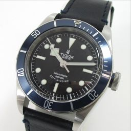 TUDOR【チュードル】 79220B 腕時計 ステンレススチール メンズ