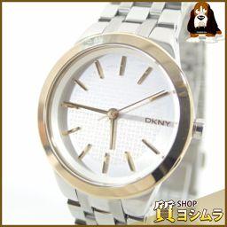 no brand【ノーブランド】 NY-2469 腕時計 ステンレス レディース