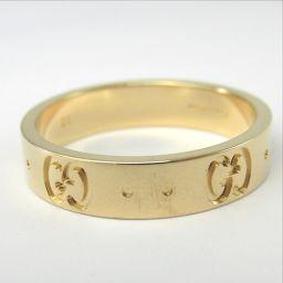 GUCCI【グッチ】 リング・指輪  レディース