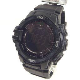 CASIO【カシオ】 PRG270-1AJF 腕時計 樹脂系/無機ガラス メンズ