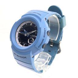 CASIO【カシオ】 AW-582E 腕時計 ステンレススチール/樹脂系 メンズ
