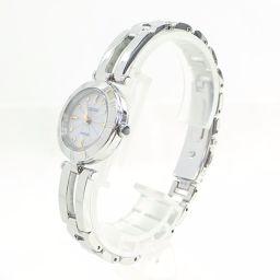 CITIZEN【シチズン】 NA15-1572C 7536 腕時計 ステンレス レディース