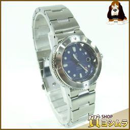 CITIZEN【シチズン】 XCA38-8211 クロスシー 腕時計 ステンレススチール レディース